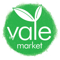 markets, McLaren Vale, food, artisan, crafts, gardens, bouncy castle, free entertainment
