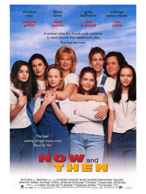 Now and Then (1995)