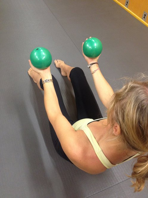 Pilates, Lisa's Pilates, Brisbane Pilates, Exercise, Fitness, Health, Well-being, Fit, Bellbowrie, Moggill, Kenmore