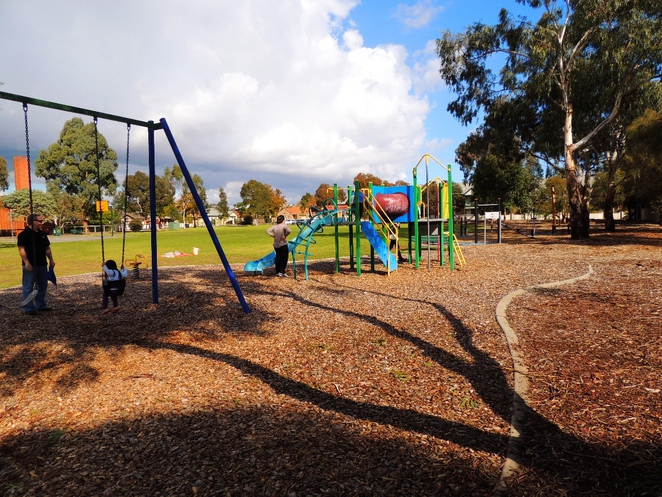 playground in, a playground, playgrounds, playground for children, park in adelaide, adventure playground, play equipment, gym and fitness, exercise equipment, playground for children