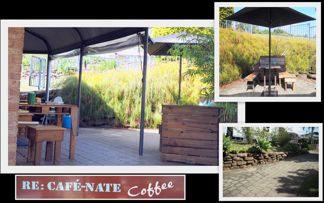 ReCafeNate_coffee_Murwillumbah_food_crates_recycled