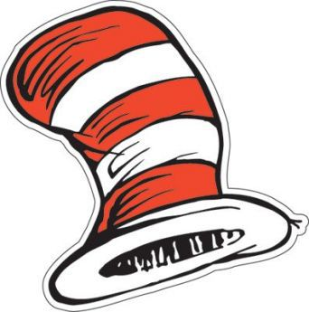 Seussical, Stirling Players, Fran Gordon, Musical, Summerset Festival