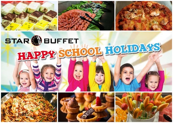 star buffet, kambah, burns club, tuggeranong, family friendly, dining, dinner, lunch, parties, buffet, best buffet in canberra, ACT