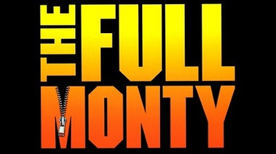 the full monty play campbelltown theatre audition