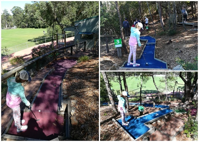 toboggan hill park, toboggan hill, toboggans, nelson bay, NSW, port stephens, kids, children, family friendly, tourist attractions, school holidays, things to do, fun, indoor, rainy day, mini golf, party venues, birthday parties, indoor,