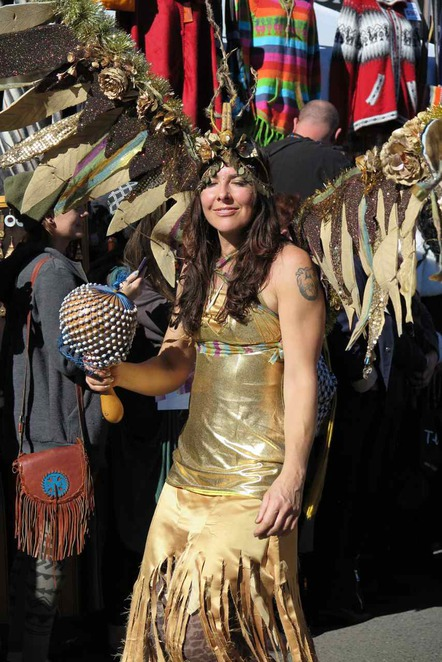 winter magic festival, Katoomba, Blue Mountains - winter festivals, NSW