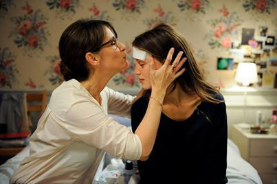 Young and Beautiful, Young and Beautiful film, film review, Jeune et Jolie, Marine Vacth, Francois Ozon