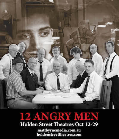 12 angry men jurys conflict involved 12 angry men: jury's conflict involved on verdict essay example 645 words | 3 pages dan bodson cmst 140 12 angry men any jury trial is bound to have some sort of conflict involved when coming to a verdict.