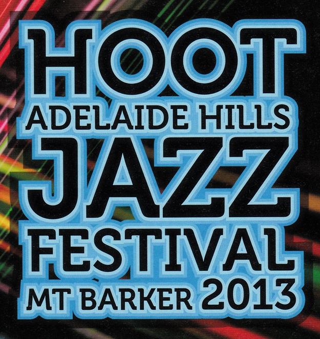 adelaide hills, jazz, jazz trains, jazz festival, mount barker, steamranger, new orleans, music festival, festival of steam