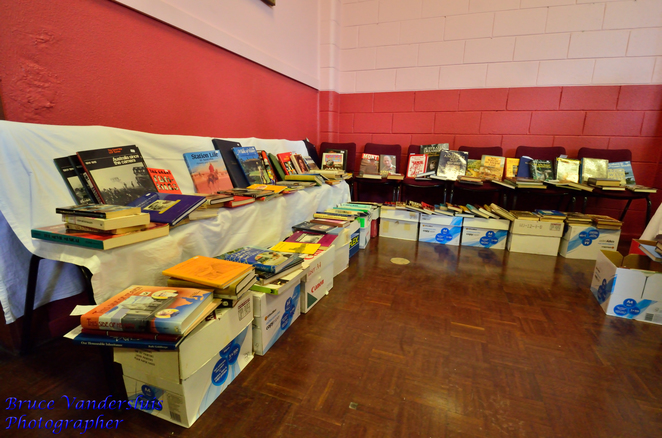Adelaide, photography, photographs, photographic, market, cameras, projectors, DSLR, super-8, darkroom, movies, books, bags, refreshment, trash, treasure, stock, secondhand