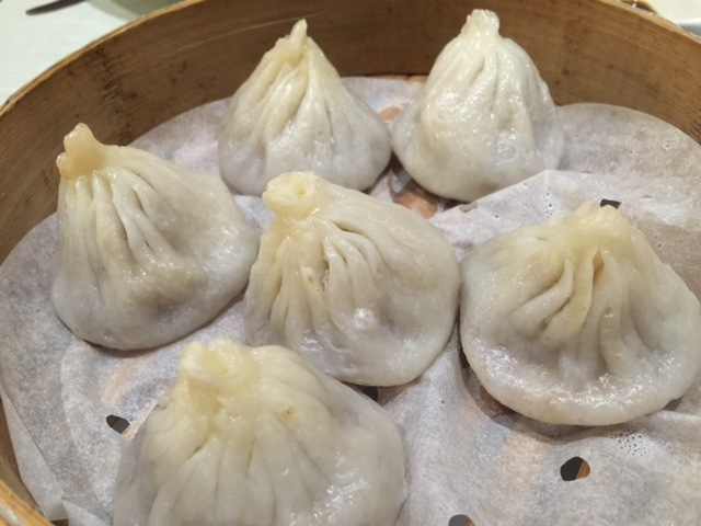 Authentic Chinese, Premium Chinese food, Chinese banquets, City Chinese food, Chinese banquet for dinner or lunch, unique Chinese food, Hutong dumpling bar, the best Chinese dumplings, Wine bar, Spicy Sichuan dining, Hot Sichuan dining,
