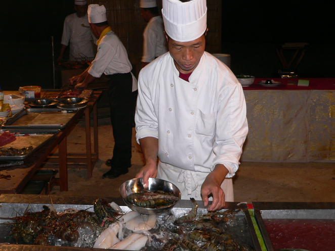 Bali, Hindu, surfing, shopping, Temples, Indonesia, fishing, Holiday destination, south Pacific, seafood, chef
