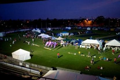 Bellarine Relay For Life