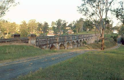 best free things to do in Western sydney, western sydney, free, activities