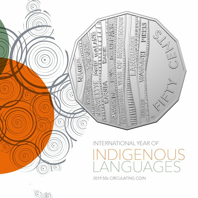 brisbane money expo 2019, community event, brisbane showgrounds, fun things to do, educational, royal australian mint, australian mint latest releases, new coin swaps, money event, free event
