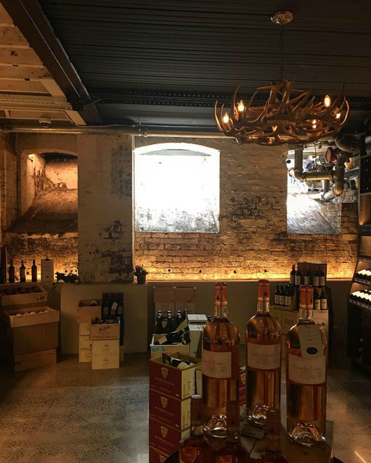 dan murphy's, prahran, liquor store, booze shop, alcohol, fun things to do, buy your wines, wine beer and spirits store, art gallery of alcohol, woolworths owned, celebrations, tastings, chapel precinct, prahran victoria