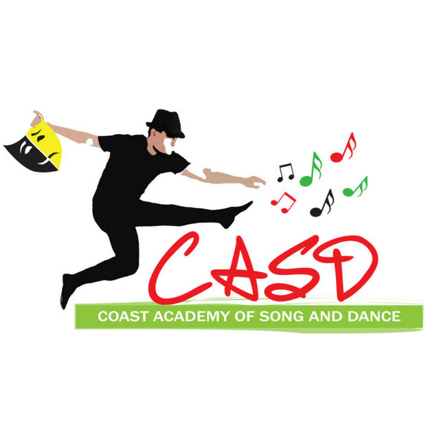 Dance, Music, Sunshine Coast, Theatre, Musicals, Fun Things to Do, Fun for Children, Learn Something