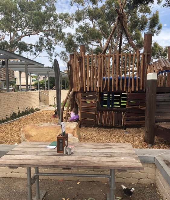 Deep Water Point, Dome Cafe, Deep Water Point Reserve, Deep Water Point Playground, Riverside Playgrounds, Playgrounds with Cafes, Cafes South of Perth, Dome Cafe Mount Pleasant