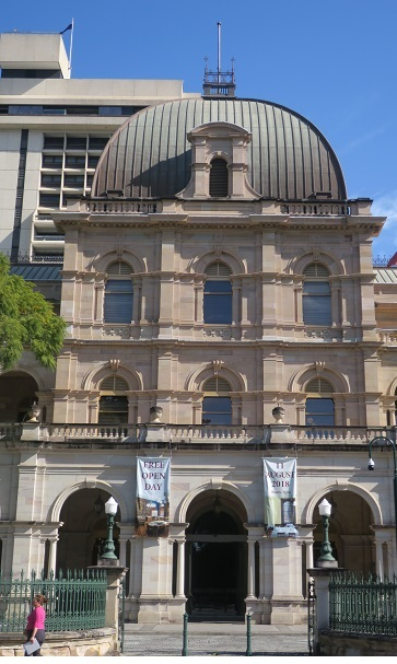dome, cupola, geodesic dome, geodesic, architecture, customs house, Naldham house, church,