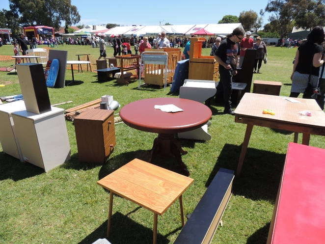 fair, primary school, in adelaide, south of adelaide, community, kids activities, children, entertainment, stalls, white elephant