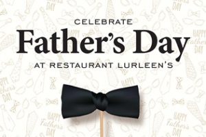 Fathers Day 2017 at Sirromet Winery
