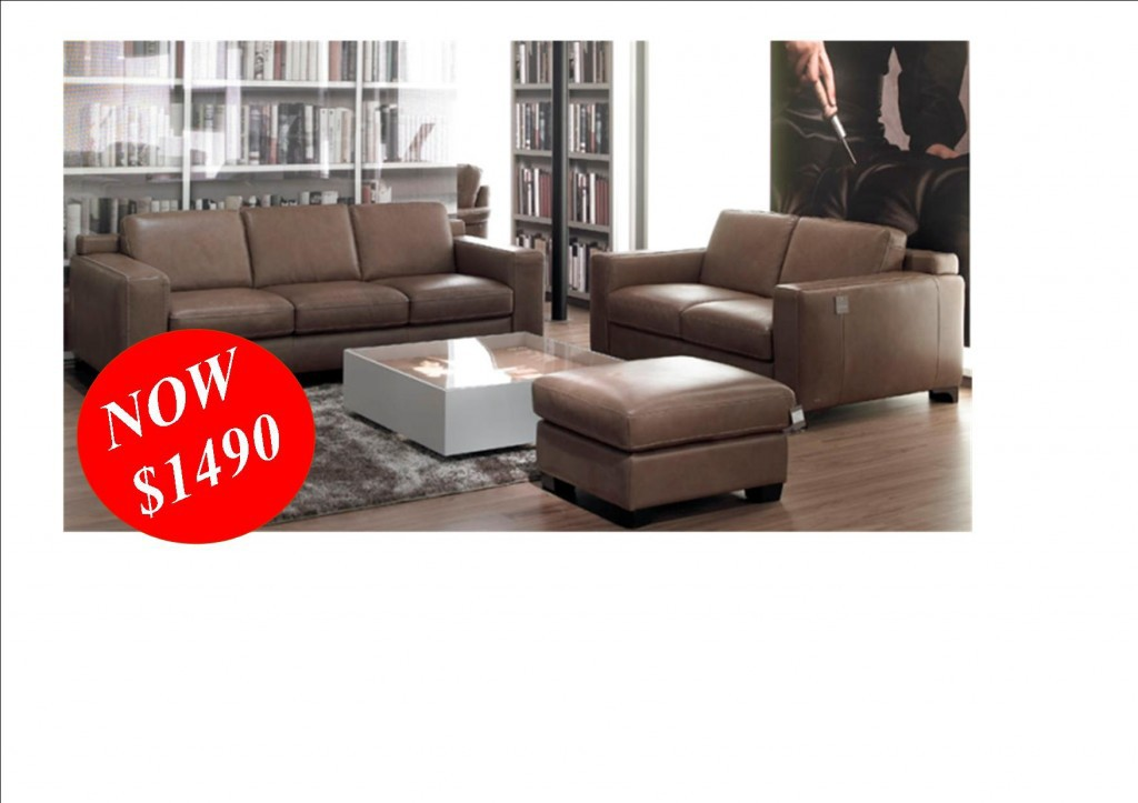 Furniture Liquidation Sale Melbourne