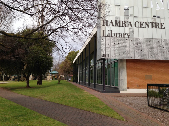 hamra centre library, libraries adelaide, toy libraries adelaide, community centre adelaide, books adelaide, west torrens library