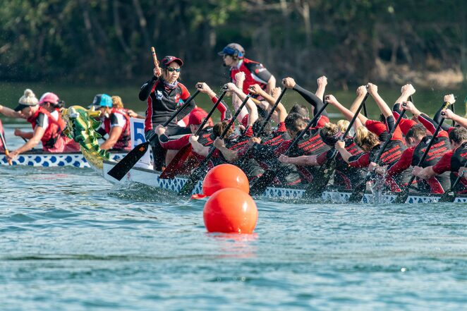 introduction to dragon boat racing 2021, free intro to dragon boat paddling, communityo, health and fitness, competition, water sports, dragon boat coaching session, community event, fun things to d event, fun things to do, yarra river dragons dragon boat club