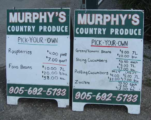 Murphy's, farm, produce, prices, fruit, vegetables, country, healthy,