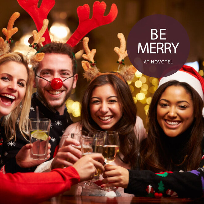 novotel, canberra, first edition, restaurant, christmas parties, functions, events, canberra, 2019, 2020, 2021, ACT, xmas, christmas, parties,