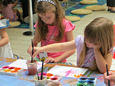 state library of queensland school holidays