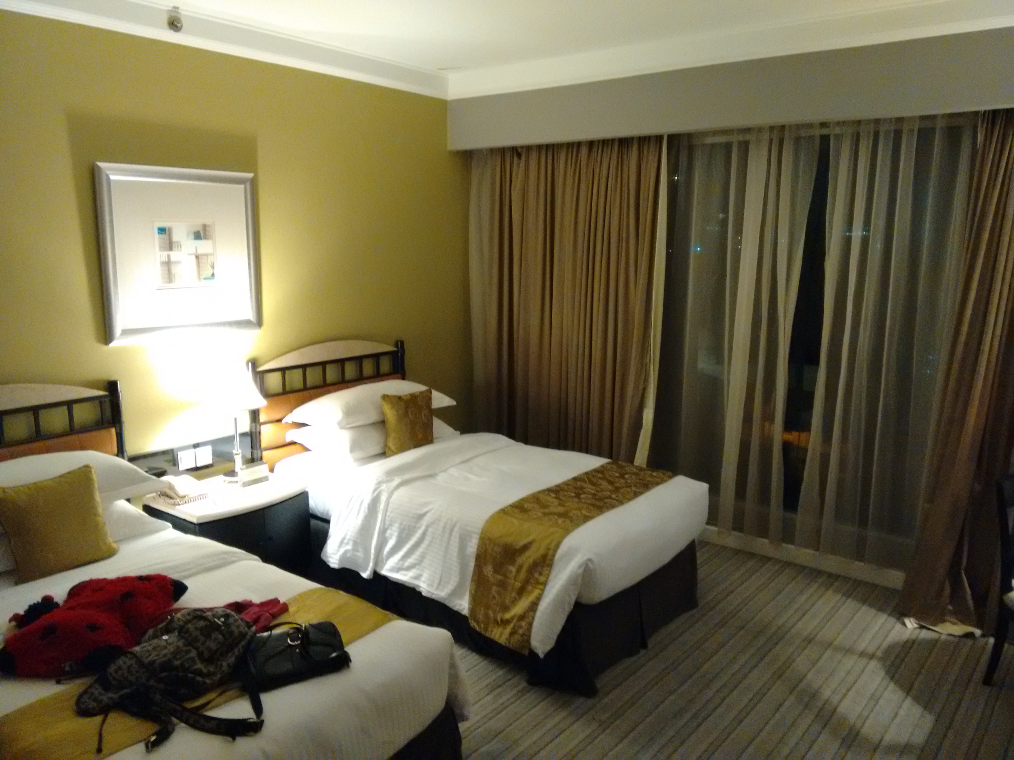 johor baharu chat rooms Johor bahru nightlife it has a relaxing ambience with private and luxuriously spacious suites and massage rooms 222 jalan sungai chat hyatt regency johor bahru.