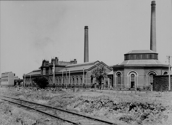 The,old,pumping,station