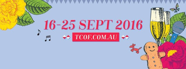 Toowoomba Carnival of Flowers, street parade, beautiful flowers, floral displays, divine food, wine, art, interactive workshops, side-show alley, book your tickets, eat, caught, play and stay