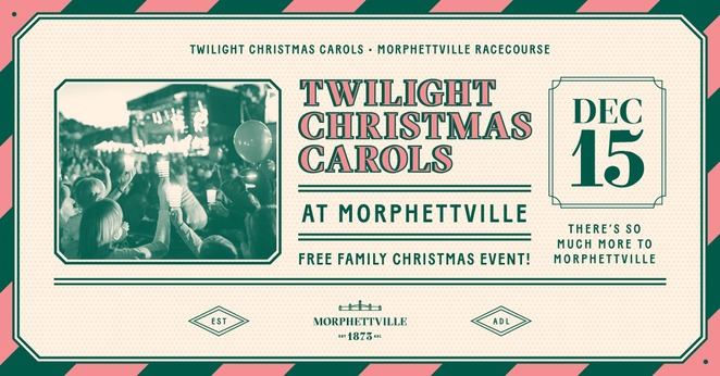 twilight Christmas carols, free community event, Christmas, music, singing, carols, picnic