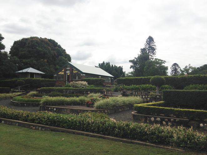 Weddings, Nature, Gardens, Gardening, Nature, Ipswich, Things to see, Weekend Escape, Free