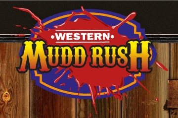 Image Courtesy of the Western Mudd Rush 2013 website