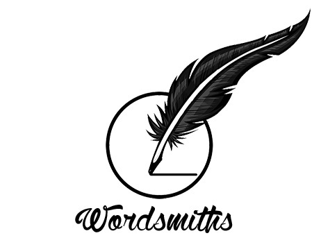Wordsmiths