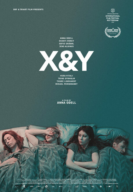 X & Y film review, jakob beckman, jan abramson, jens albinus, anders axelsson, josephine bauer, max claesson, trine dyrhom, peter engman, peter kanerva, thure lindhardt, sofie grabol, per ragnar, shanti roney, emmeli stjarnfeldt, anna odell, mikael persbrandt, trine dyrholm, volvo scandinavian film festival 2019, community event, fun things to do, cultural event, film festival, foreign films, sub titled films, palace cinemas, happy ending cinema highlights, a white white day centrepiece, one last deal special presentation, out stealing horses special presentation, department q, nordic noir spotlight, nordic noir spotlight millennium trilogy, movies, cinema, date night, night life, happyh ending, a white white day, one last deal, out stealing horses, the purity of vengeance, the keeper of lost causes, the absent one, a conspiracy of faith, the girl with the dragon tattoo, the girl who played with fire, the girl who kicked the hornets nest, stieg larsson the man who played with fire, happy ending, sons of denmark, that time of year, aurora, the violen player, let me fall, out stealing horses, sonja the white swan, aniara, x&y, swoon