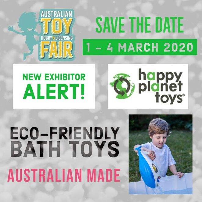 australian toy hobby & licensing fair 2020, community event, fun things to do, trade only event, free toy event, shopping, melbourne convention and exhibition centre, mcec, australian toy association, new toys, hobby and licensing products, toy suppliers, lego, mattel, moose, headstart international, toy exhibitors, toy fair, action packed days