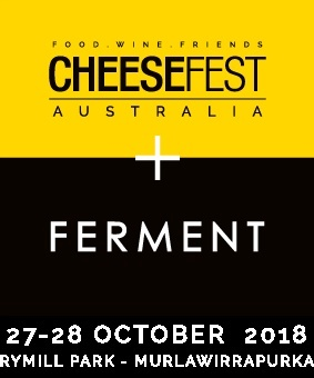 Cheesefest,and,Ferment,Fest