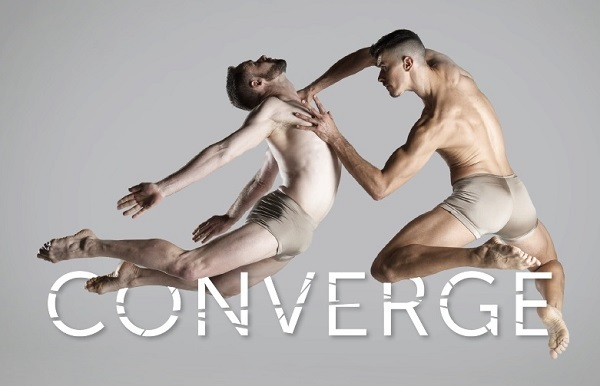 converge, dance, contemporary,