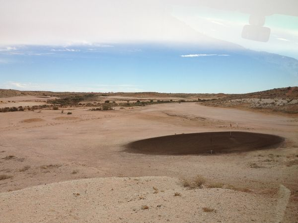 coober,pedy,opal,gold,course,best,things,to,do,see,tourist,attractions,south,australia