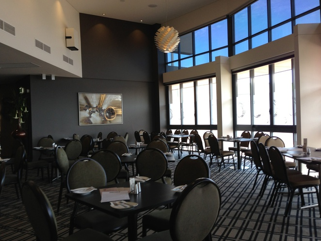 Currambine Bar and Bistro