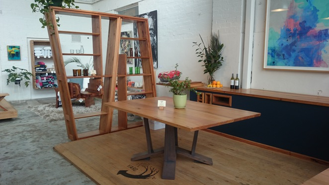 custom furniture, timber furniture, timber, furniture, recycled timber, showroom, art gallery, preston, hand crafted, interior furniture, bespoke furniture, homewares, tables, beddings, sofas,