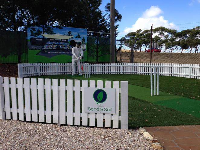 DJ's Mini Golf, mini golf in melbourne, mini golf, crazy golf, adventure golf, cricket golf,