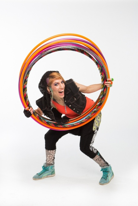 HoopSparx, online, fitness, isolation, burlesque, hooping, hula, dance, workouts, fitness