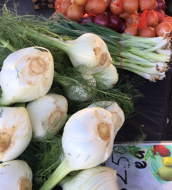 Farmers markets, kuraby, Brisbane, organic, paleo, whole foods, market stalls, street food