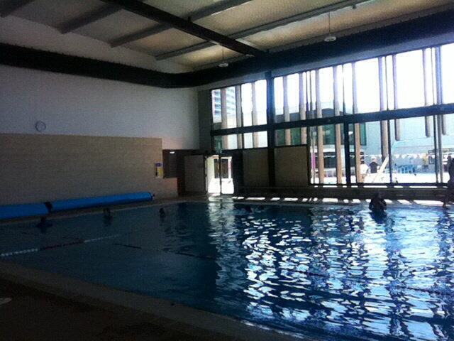 Gold Coast aquatic centre, commonwealth games, swimming, learn to swim, diving, Gold Coast, pools, gym, cafe, restaurant, crèche, training