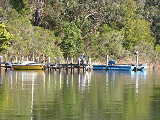 Holiday spots Victoria,Holidays Victoria,Holidays with kids,Holidays in Australia,School holidays,Getaways Victoria,Getaway,Things to do in ballarat,Things to do in Apollo bay,Great ocean road,things to do in Wodonga, things to do in Victoria, things to do in Gippsland,things to do on phillip island,things to do in Echuca,